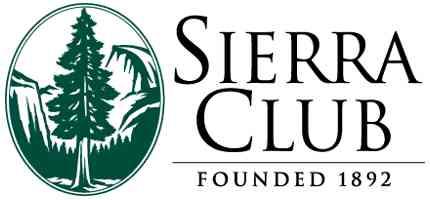 Horizontal SC logo