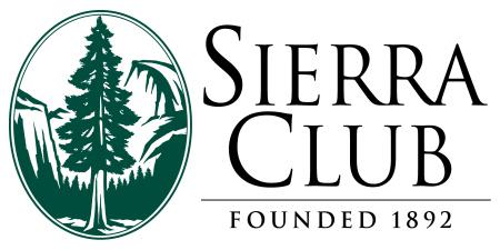 Sierra club logo2 3