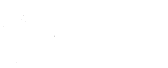 Click our logo for the Sierra Club conviopages.