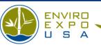 Enviro Expo USA