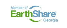 EarthShare of Georgia
