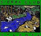 Atlanta Group