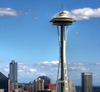 Seattle's New Leadership