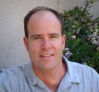 Michael Brune