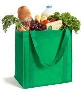 Green Groceries