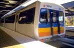 Atlanta Transit