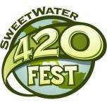420 Fest