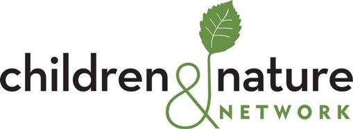 Children Nature Network logo sm
