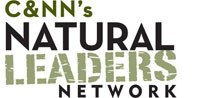 natural leaders network bg