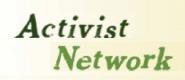 Activist Network