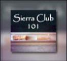 Sierra Club 101