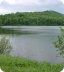 Lake Winfield