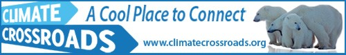 Climate Crossroads