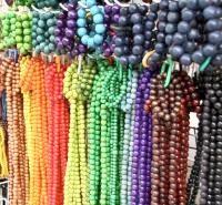 Toy Jewelry