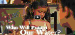 Georgia Water Coalition commercial
