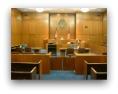 Plant Washington Permit Closing Arguments