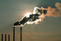 EPA: Protecting Americans from Global Warming Pollution